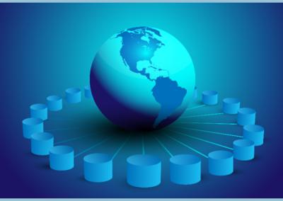 Modern Analytics Framework