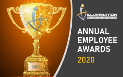 Spotlight: ILW 2020 Award Nominees & Winners
