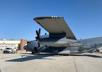 Expert Capture Maintenance Training Pilot