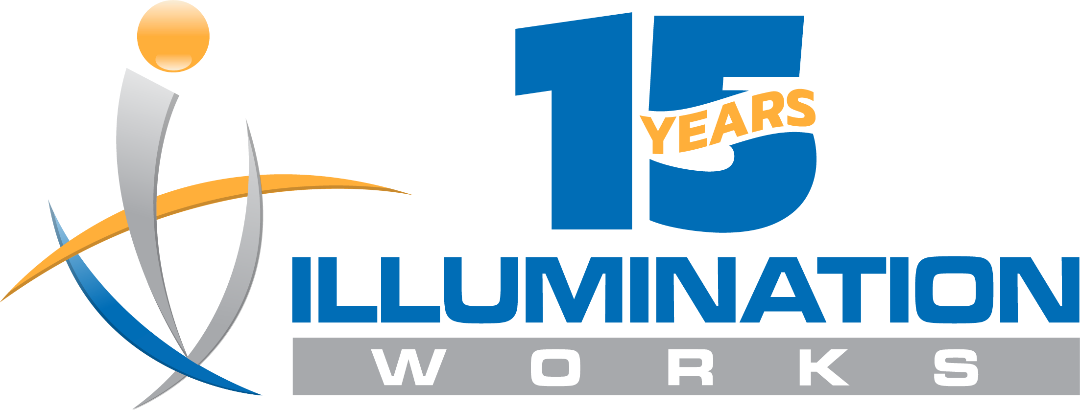 Illumination Works LLC